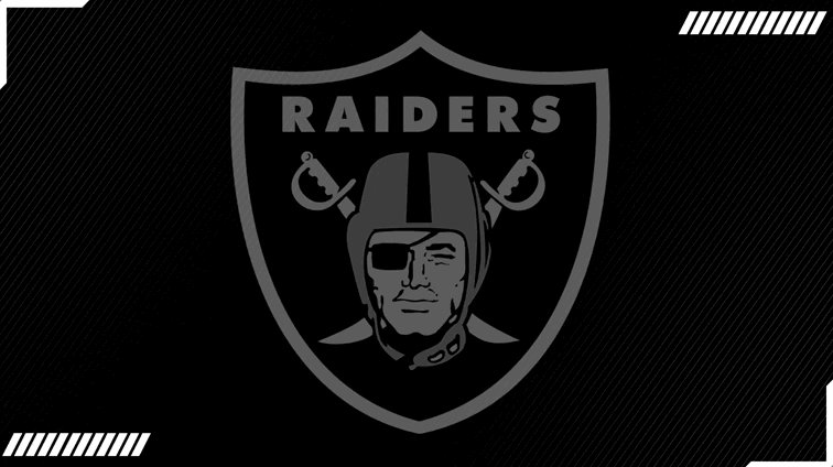 Oakland Raiders's photo on Jordy Nelson