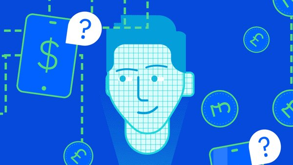 """By combining emotional intelligence with the power of Watson Assistant, @Soulmachines created """"digital humans"""" that enable a highly personalized customer service interaction. Learn their story ► https://ibm.co/2FbG7ly"""