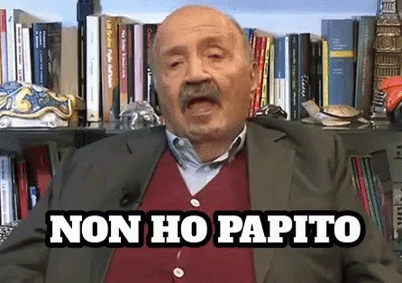 Antonio's photo on #chivuolesseremilionario