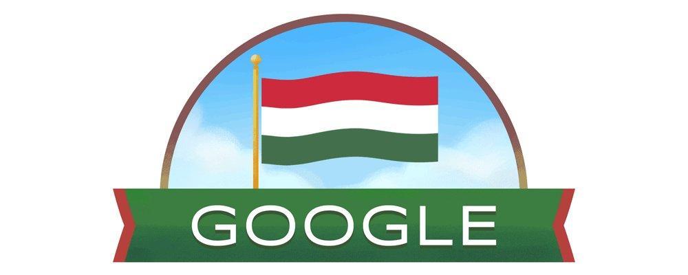 Google Doodles DE's photo on Neuer