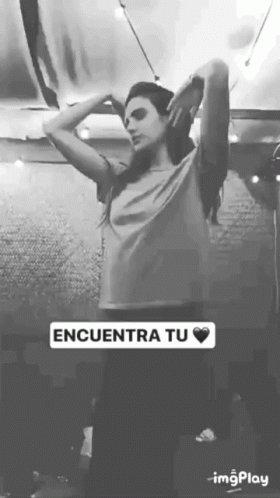 JuliantinaGdl's photo on #JuliantinaConEscándala