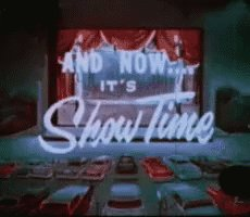 thestormwithin's photo on #TrunkShowSVU