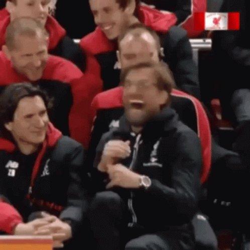 OÄŸuz Bilen's photo on Bayern