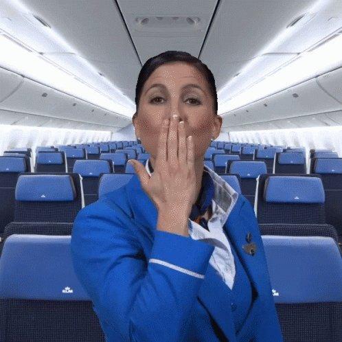Rolinka Snijders's photo on #100jaarluchtvaart