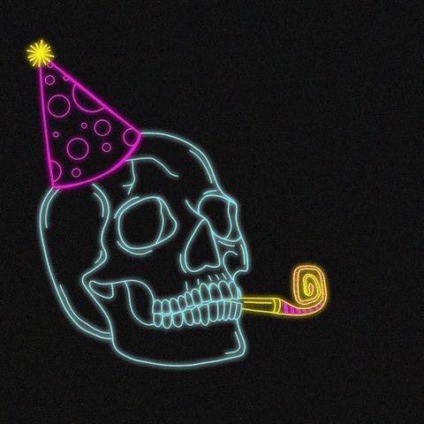 Happy birthday to you Eva longoria