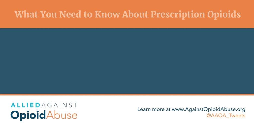 Image for the Tweet beginning: #DYK? It's #PatientSafetyAwarenessWeek – learn