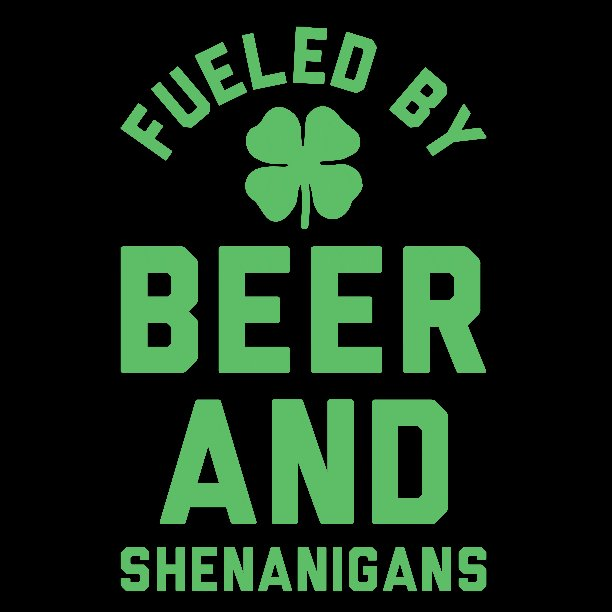 Foothills Brewing's photo on #StPatricksDay2019