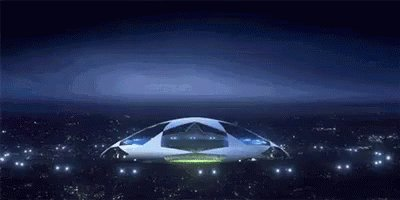 Tipsters Club РєЌ's photo on #ChampionsLeaguedraw