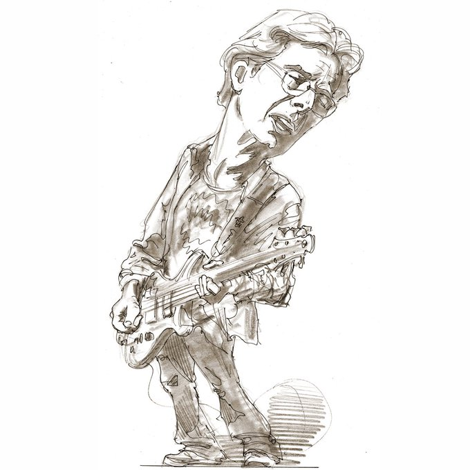 79 trips around the sun. Here s to many more. Happy birthday Phil Lesh!