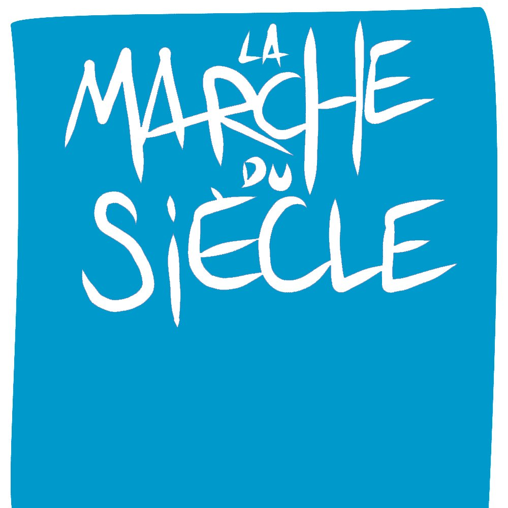 Greenpeace France's photo on #GrevePourLeClimat