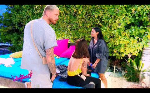 Les Anges 11's photo on Liyah