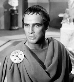 Kevin Farley's photo on #IdesOfMarch