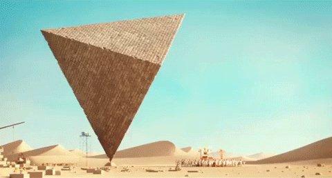 🌜💕Roberta💕🌛's photo on Pirâmides