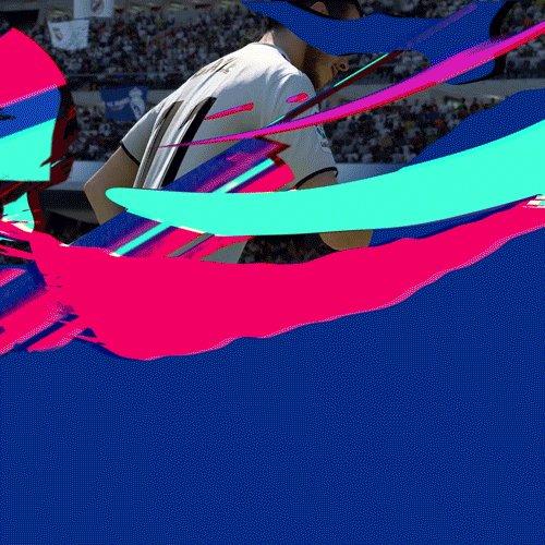 77' | 2-0 | ¡GOOOOOOOOOOOOOOOOOOOOOOL de GarethBale11!  #FIFA19 | #HalaMadrid