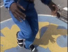 Happy 60th Birthday to the greatest hype man of all time! Flavor Flav!!!