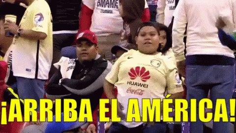 😍 Naty GarCar 🌺's photo on Vamos América