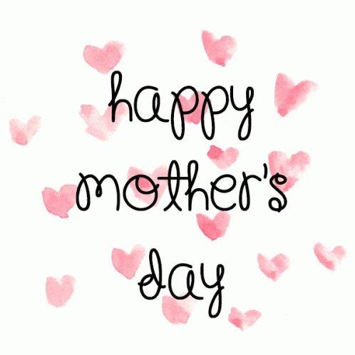 Happy Mother's Day #MotheringSunday #iicelim #ElimIpswich