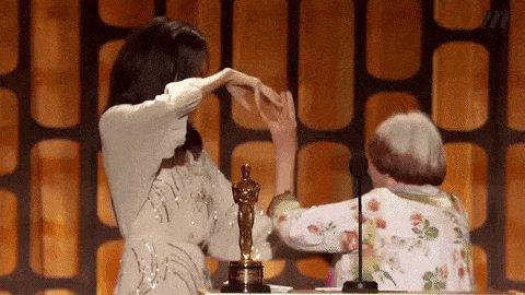 Cheers to you Agnès Varda. #womeninfilm #belgium #belgiumfilm #filmmakingpic.twitter.com/j5tmVDh43T