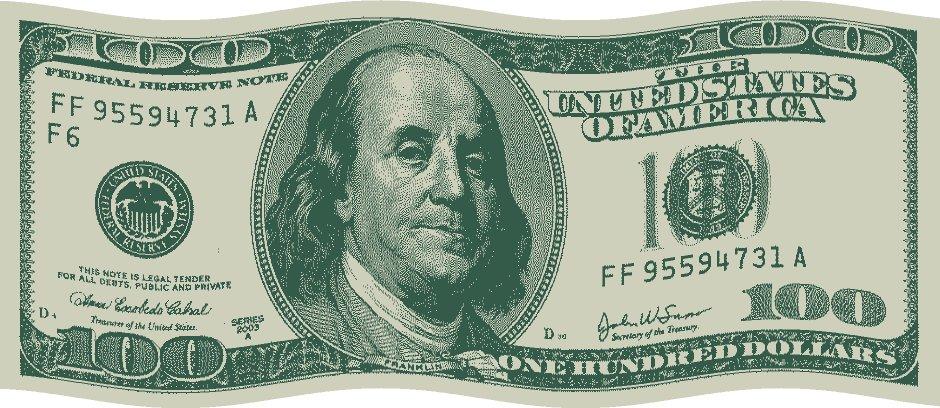 Картинки дню, картинка анимация доллар