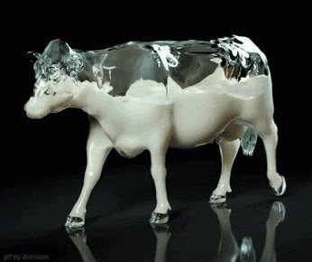 Let's try and get .@DevinCow more followers than .@DevinNunes  We CAN do it!!  #DevinNunes #DevinNunesCow #DevinCow #DevinNunesIsAnIdiot