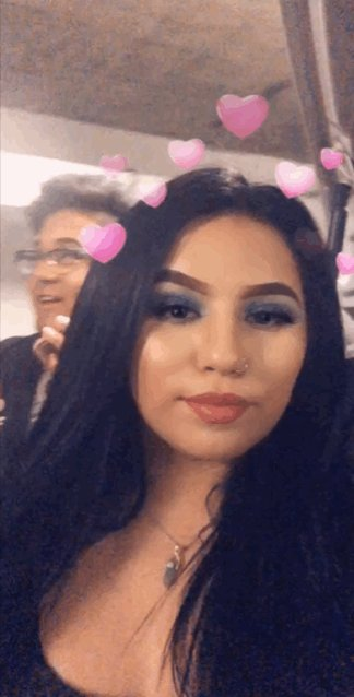 happy 21st birthday to one of the baddest @cmvkoi hope ur having a great time in mexico & hope to see u soon ily 🥳🥳💓💓