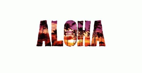 RT @djonesin: Cue the blue and silver leis! #CowboysNation #Cowboys #Hawaii #DALvsLAR https://t.co/vD1hhOxoy8