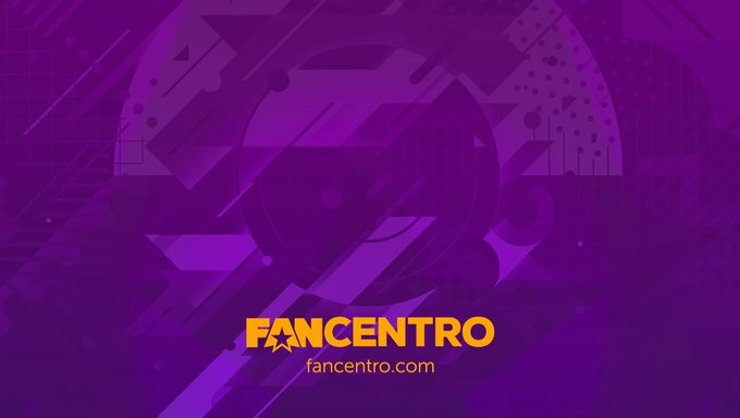 My fans are the best! I had 1000 views on my FanCentro profile today! https://t.co/cXDW76vYQ1 https://t