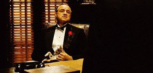 RT @p8AfRefhdAEHbKo: @anouk1932 https://t.co/2WxMLmhX4O ≫≫黒スーツなんて、マフィアじゃあるまいし  #ReservoirDogs #TheGodfather  https://t.co/TN5OXks65P https:…