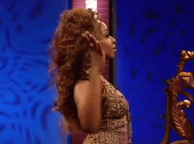 Essy's photo on #Untucked