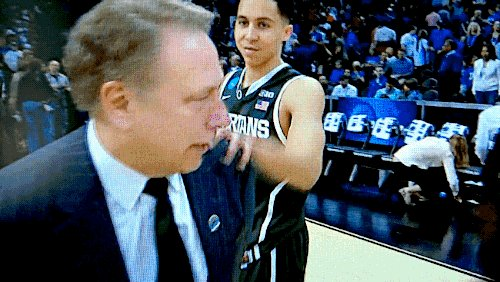 @bballbreakdown @Ttrice20 It seems Izzo loves his players, and his players love him