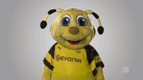🙄  Dieses Gefühl, wenn du an einem Samstag wach wirst und dir einfällt, dass heute keine #Bundesliga ist. 😫