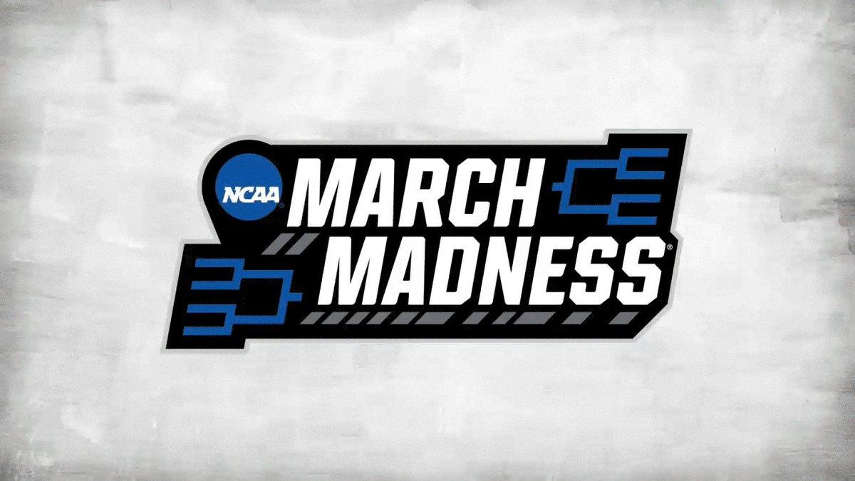 #Sweet16 Info:  #Purdue vs. Tennessee 📅: Thursday, March 28 ⏰: 7:29 p.m. ET 📺: @TBSNetwork 🎙: @BAndersonPxP, @RealChrisWebber, @ALaForce 📍: Louisville, Kentucky  #BoilerUp 🚂 / #MarchMadness