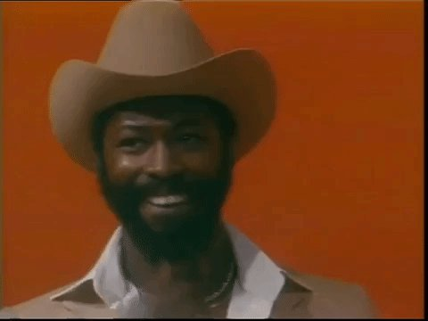Happy Birthday to one of my favorite male singers of all time.... The legendary Teddy Pendergrass