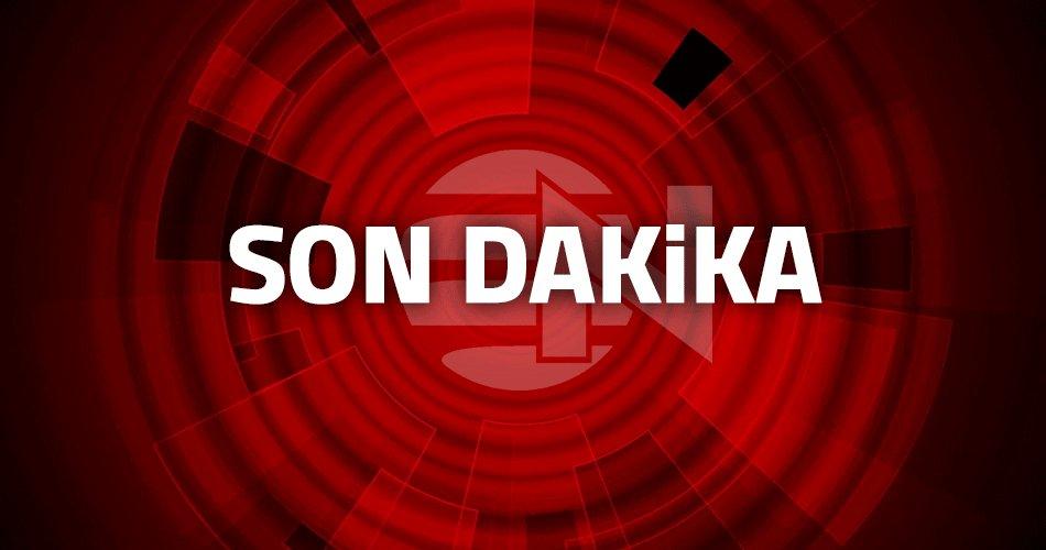#SONDAKİKA: Kayseri Havalimanı'nda silah sesleri (Yaralılar var) https://www.ntv.com.tr/turkiye/son-dakika-kayseri-havalimaninda-silah-sesleri,RmrNETBkokye0a-Clqr3Pg…
