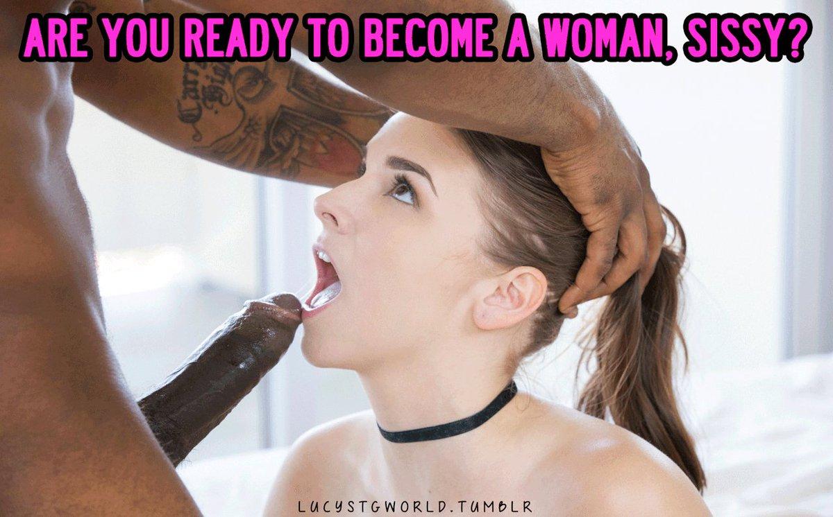 Submissive Slave Slut Wives Captions