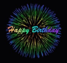 Love me some Sexy James Caan, Happy Birthday!