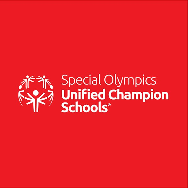 Our work in schools has been statistically proven to increase inclusion & improve whole school communities for millions of young people with & without intellectual disabilities. #ChooseToInclude & learn more about this critical work. ⬇️ ⬇️ ⬇️