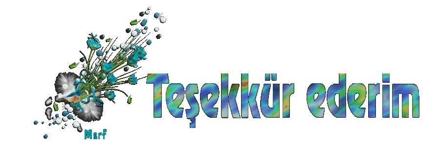 Турецкие открытки спасибо