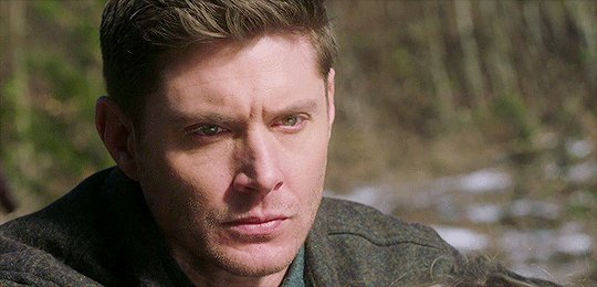 I Believe In Us.'s photo on #Supernatural