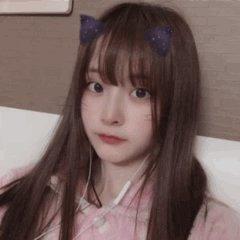 コスプレイヤー楼酥酥酥酥酥酥のTwitter動画54