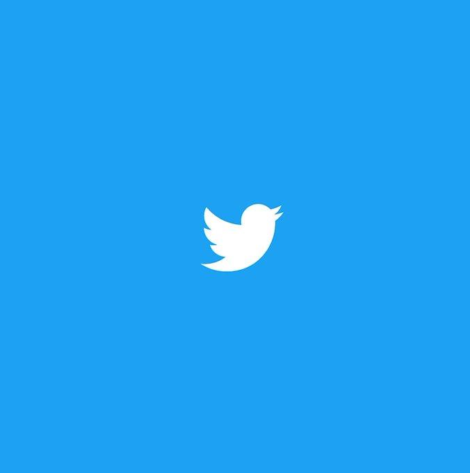 Twitter permite que seus usuários recorram a violações diretamente do App