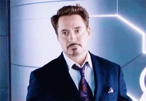 Happy birthday to robert downey jr. that is all.