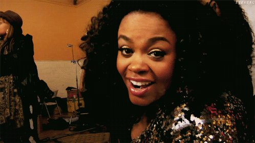 Happy 47th Birthday to Philly s finest Jill Scott