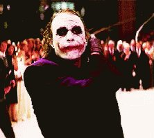 Heath Ledger would have turned 40 today Happy birthday to an absolute legend