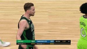 CelticsBlog (@celticsblog) on Twitter photo 2019-04-06 07:53:53