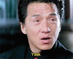 It s Jackie Chan s birthday ! Happy birthday legend