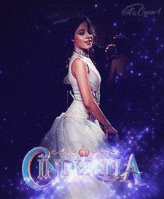Fá´€ | #MiPersonaFavorita's photo on Camila Cabello