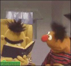 Sánchez y Rivera en el debate de hoy.
