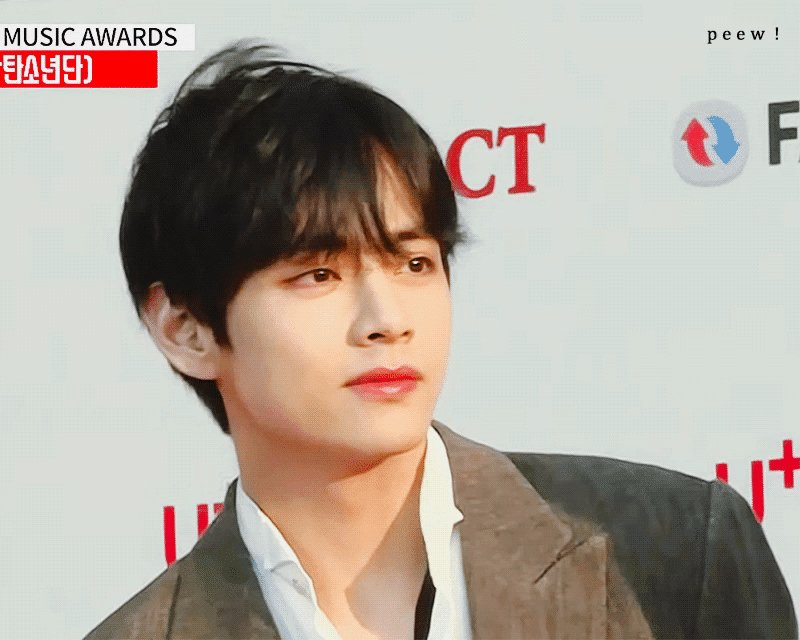 RT @endlessytae: i ain't forget 190424 taehyung https://t.co/vI3HzrbOso