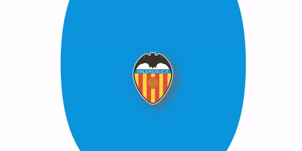 #AtletiValencia | 2-2 | ⏱ Min. 75 | ¡Gol de Parejo!    ⚽📺 El VAR revisó una mano de Saúl y señaló penalti.   #LaLiga #Atleti   ➡ https://www.mundodeportivo.com/futbol/laliga/20190424/461798355777/atletico-madrid-valencia-directo-futbol-liga-santander.html… … … …